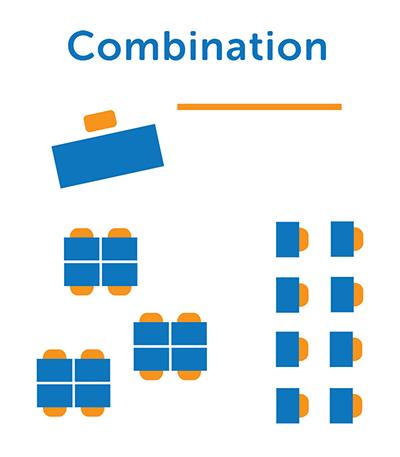 Classroom_Combination_Arrangement