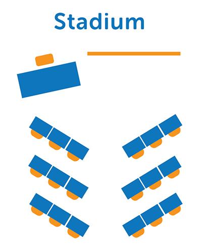 Classroom_Stadium_Arrangement